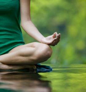 el-yoga-principios-basicos-resized