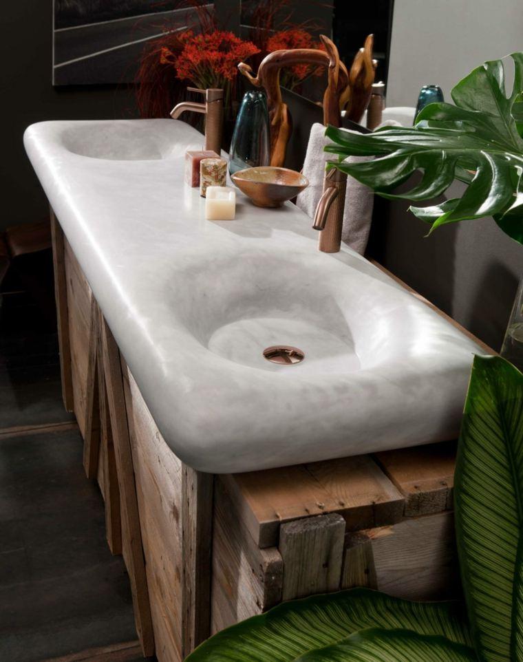 elegante-acabado-mueble-bano
