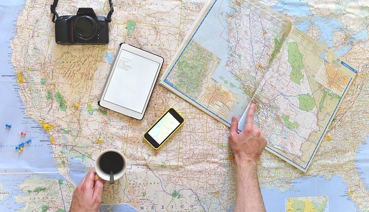 elije-destino-viajes-ideas