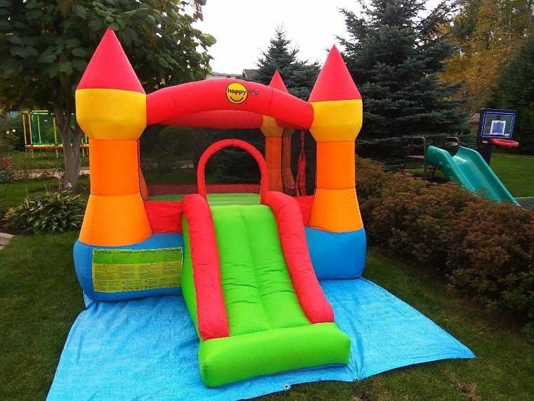 entretenimiento-para-ninos-cumpleanos-actividades-castillo-hinchable
