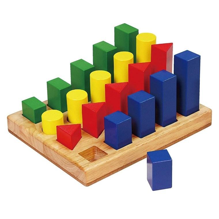 entretenimiento-para-ninos-cumpleanos-actividades-cuadrados-triangulos-circuos