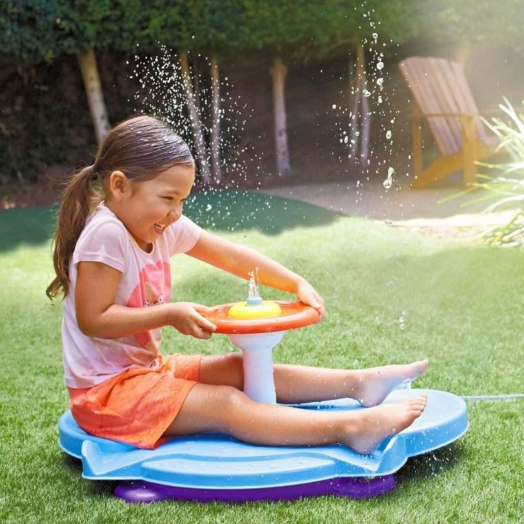 entretenimiento-para-ninos-cumpleanos-actividades-ideas
