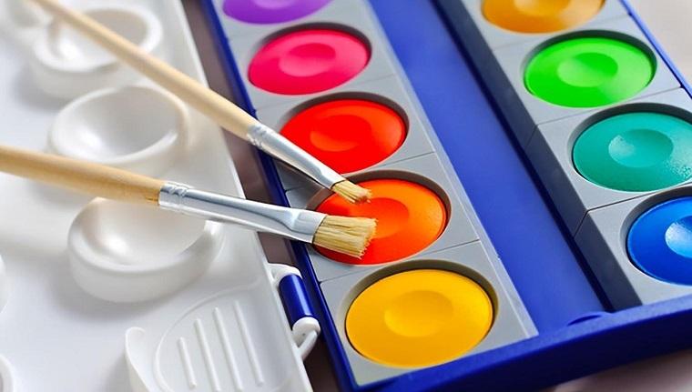 entretenimiento-para-ninos-cumpleanos-actividades-paleta-colores