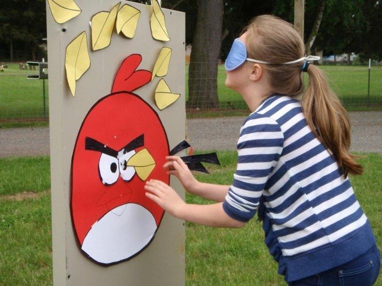 entretenimiento-para-ninos-cumpleanos-actividades