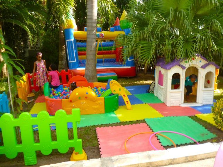 entretenimiento-para-ninos-cumpleanos-aire-libre