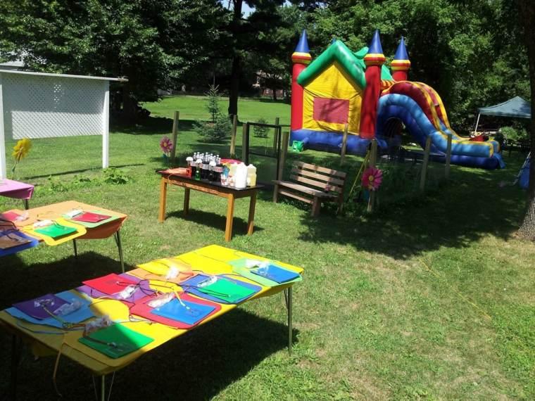 entretenimiento-para-ninos-cumpleanos-castillo-hinchable-ideas