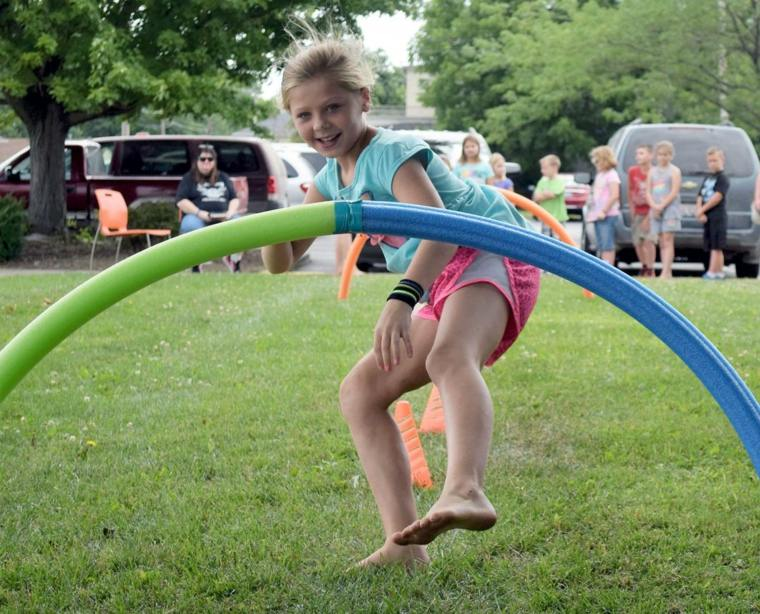 entretenimiento-para-ninos-cumpleanos-facil