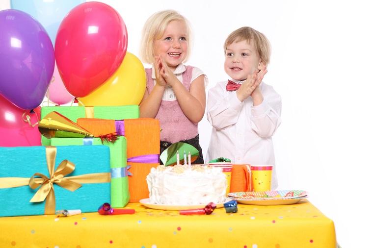 entretenimiento-para-ninos-cumpleanos-pequenos-busca-color