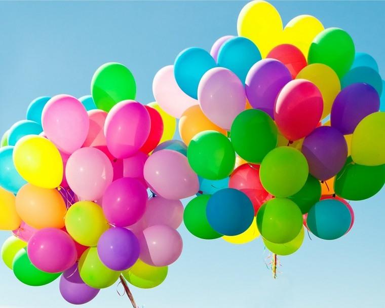 entretenimiento-para-ninos-cumpleanos-pequenos-globos