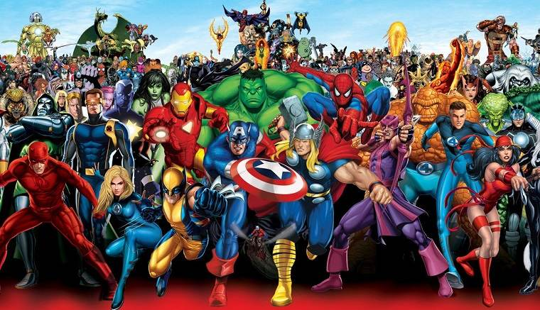 entretenimiento-para-ninos-cumpleanos-pequenos-superheroes