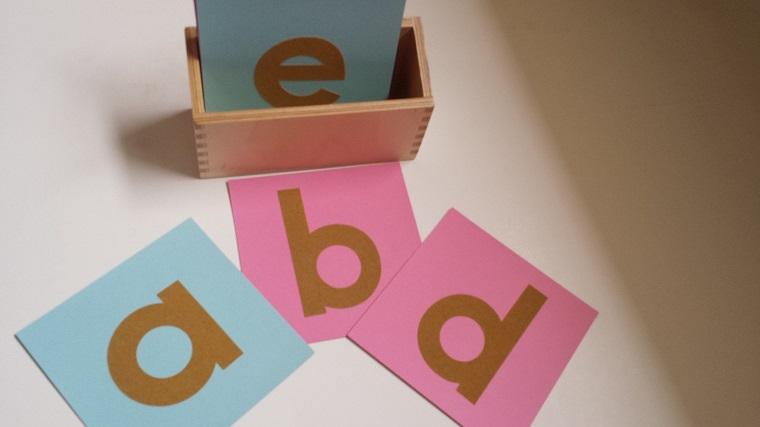 entretenimiento-para-ninos-cumpleanos-tarjetas-letras