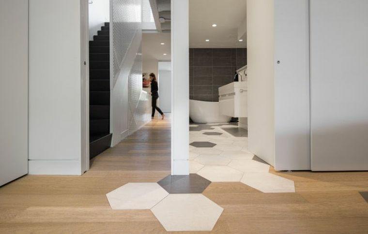 escaleras modernas-casas-diseno