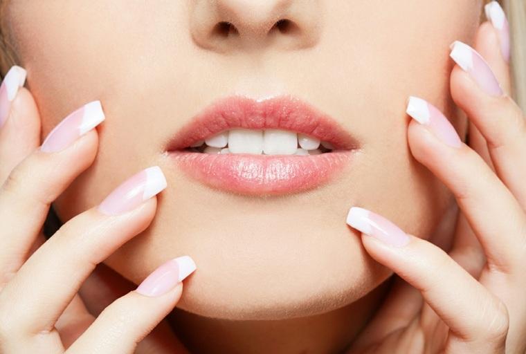 esmalte dental-perfecto