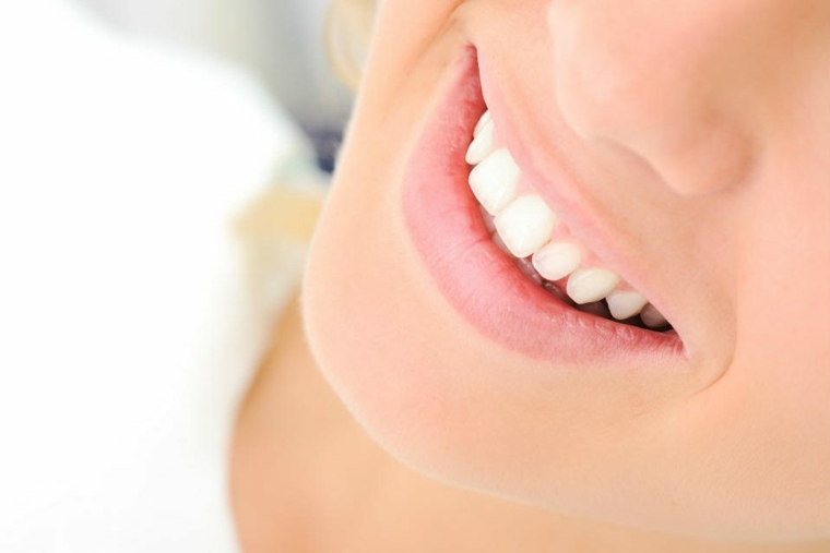 esmalte dental-prevensión