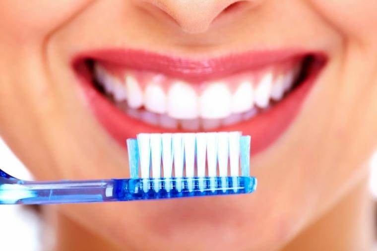 esmalte dental-proteción