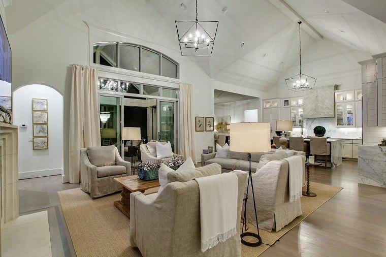 espacio-diseno-plano-abierto-cocina-sala-estar