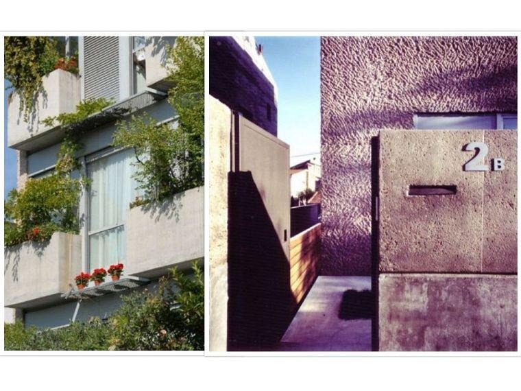 especiales-acabados-hormigon-edificio