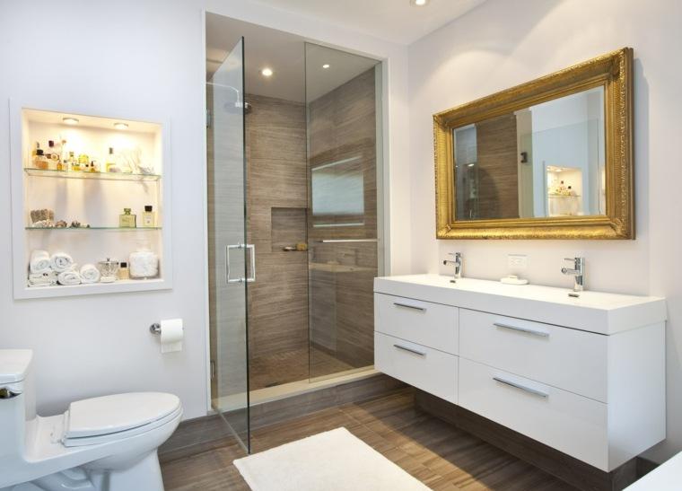 ventajas de cabina ducha