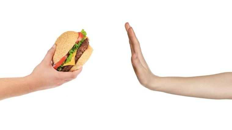 evitar-alimentos-dañinos
