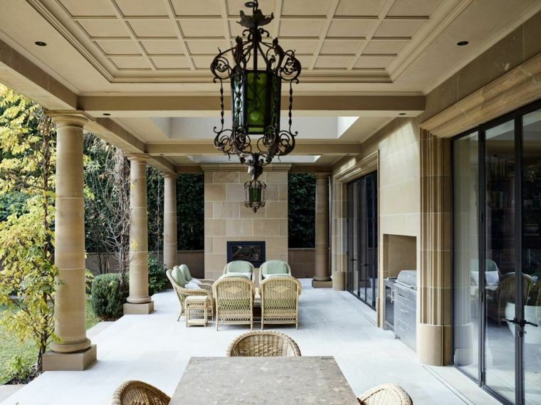 exteriores-diseno-espectacular-Rob-Mills-Architects