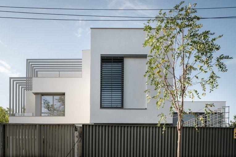 exteriores-elegantes-casa-moderna