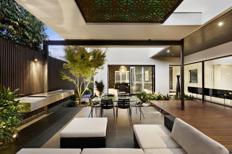 exteriors-diseno-moderno-C-O-S-Design