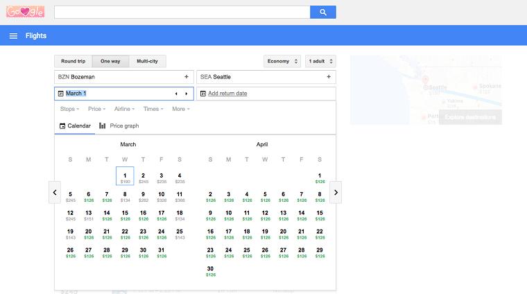 fechas-google-vuelos-opciones