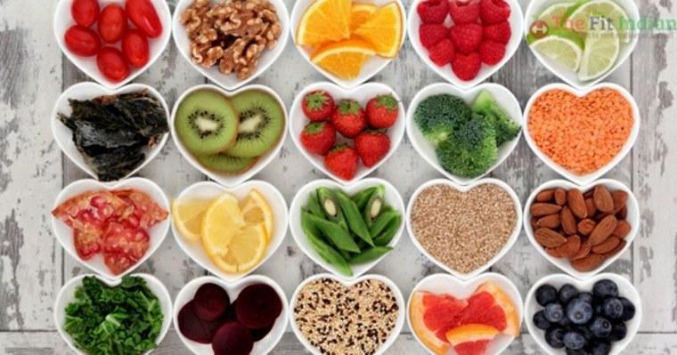 fibra-en-la-dieta