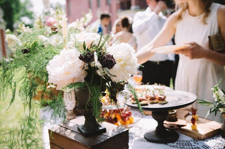 fiesta-boda-invitados-ideas