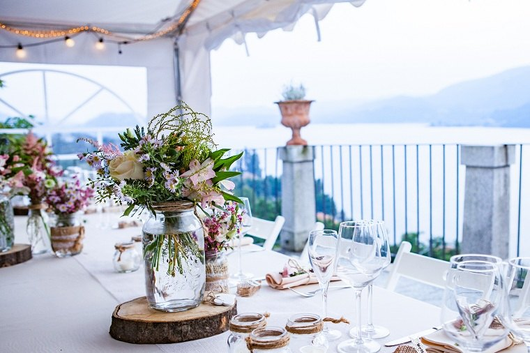fiesta-de-bodas-casarse-ideas-decoracion