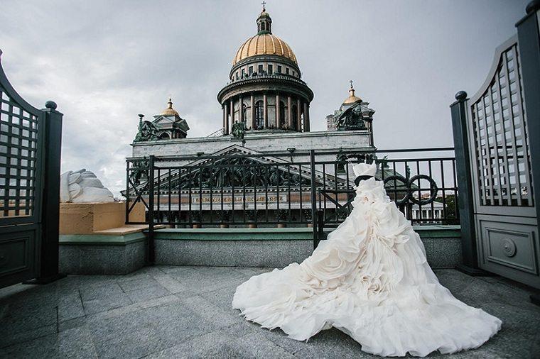 fiesta-de-bodas-casarse-iglesia