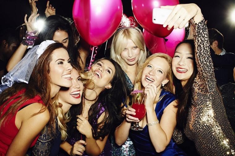 fiesta-de-bodas-despedida-soltera-ideas-celebracion