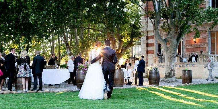 fiesta-de-bodas-inolvidable-invitados-ideas