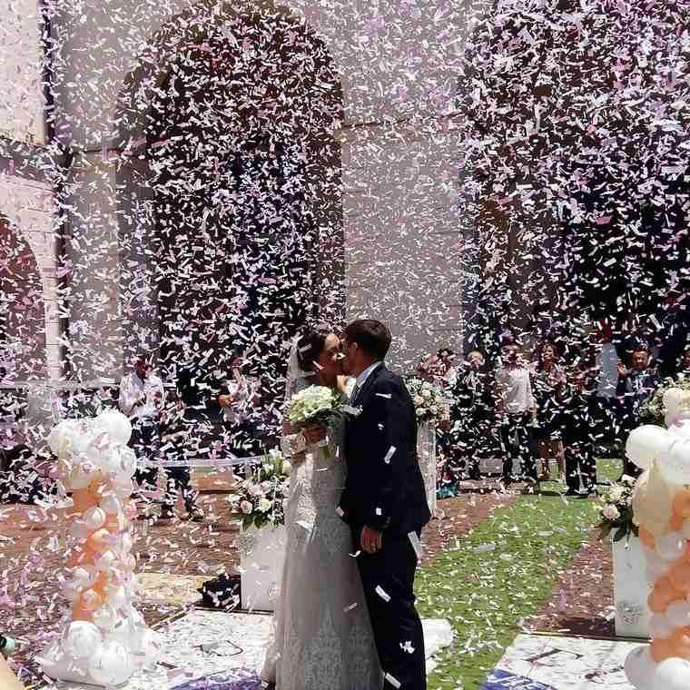 fiesta de bodas-inolvidable-opciones