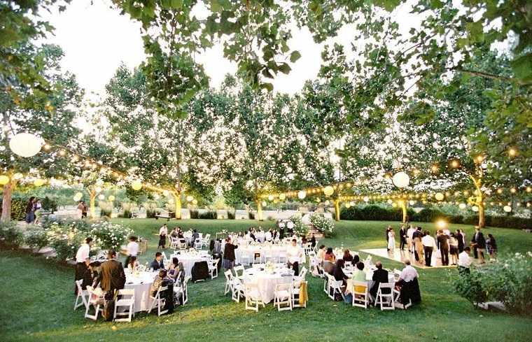 fiesta de bodas-jardin-opciones