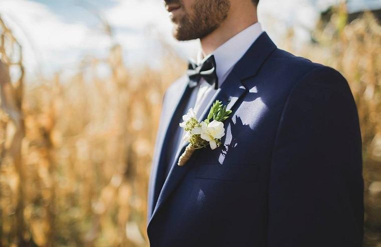 fiesta de bodas-traje-novio-ideas-estilo