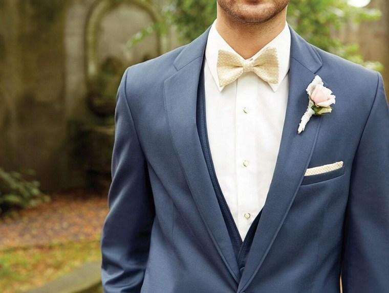 fiesta-de-bodas-traje-novio