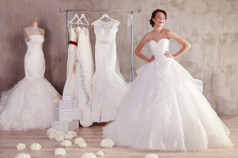 fiesta de bodas-vestido-novia-eleccion