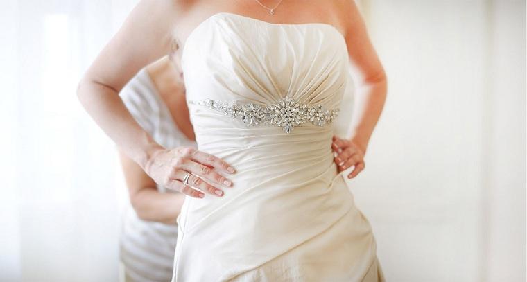 fiesta-de-bodas-vestido-novia-estilo