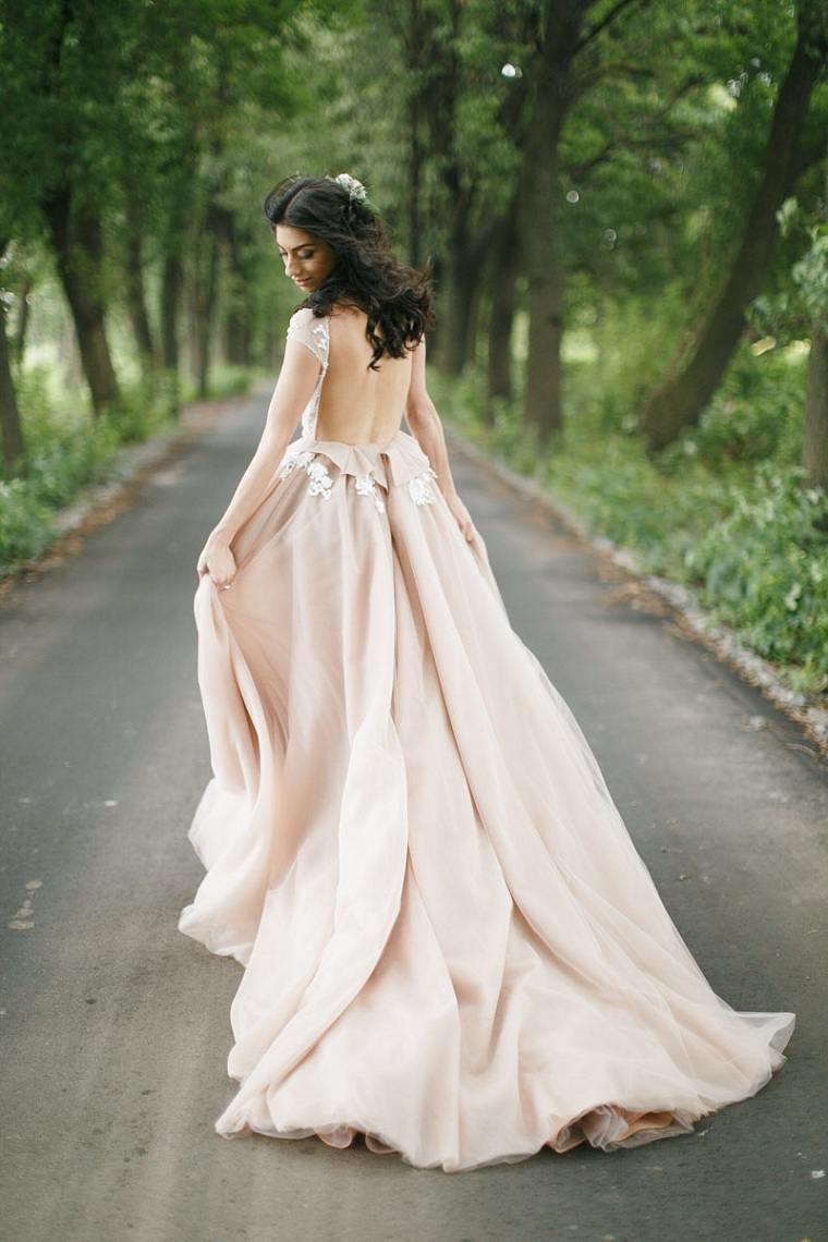 fiesta-de-bodas-vestido-novia-opciones