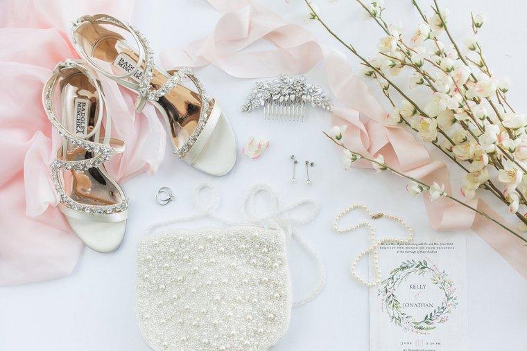 fiesta-de-bodas-vestido-opciones-ceremonia