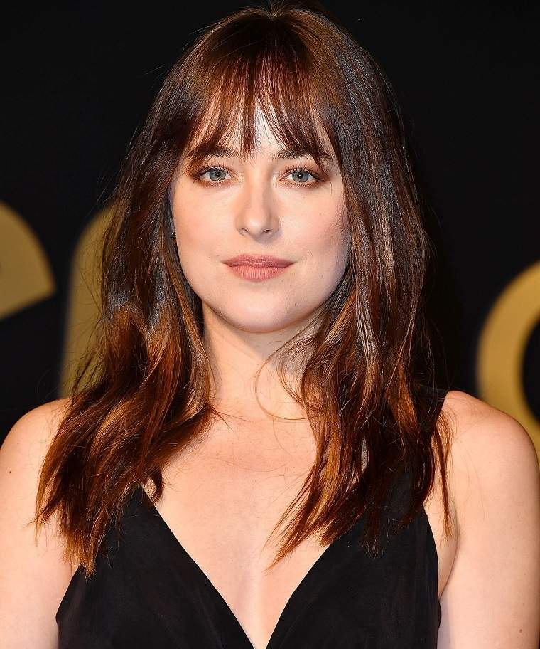 flequillo-ideas-originales-Dakota-Johnson