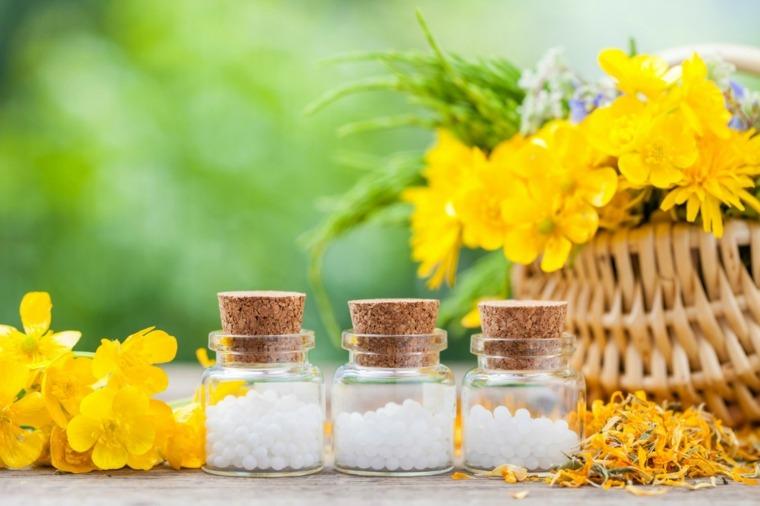flores-amarillas-homeopatico-efectivo