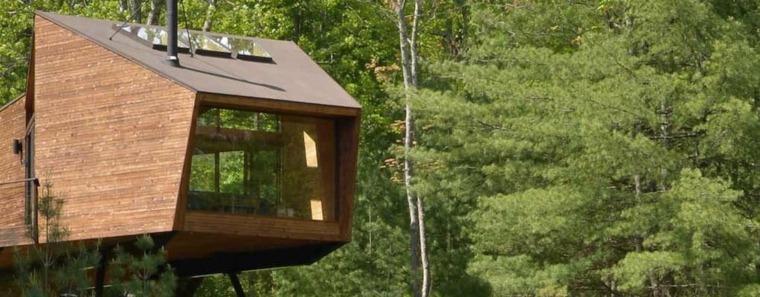 formas-geometricas-casa-madera