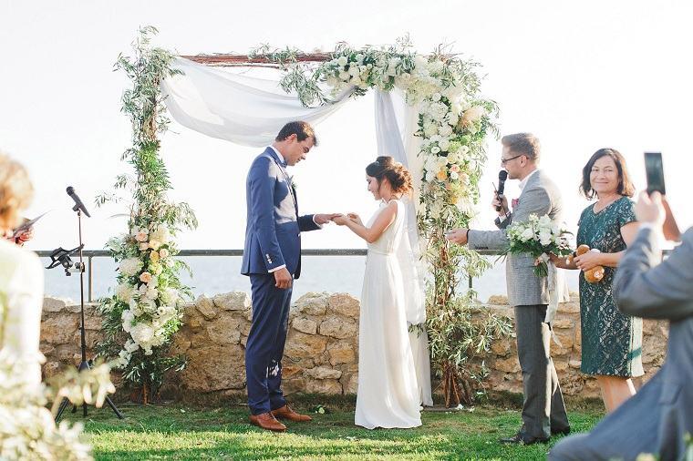 formato-boda-celebrar-ideas