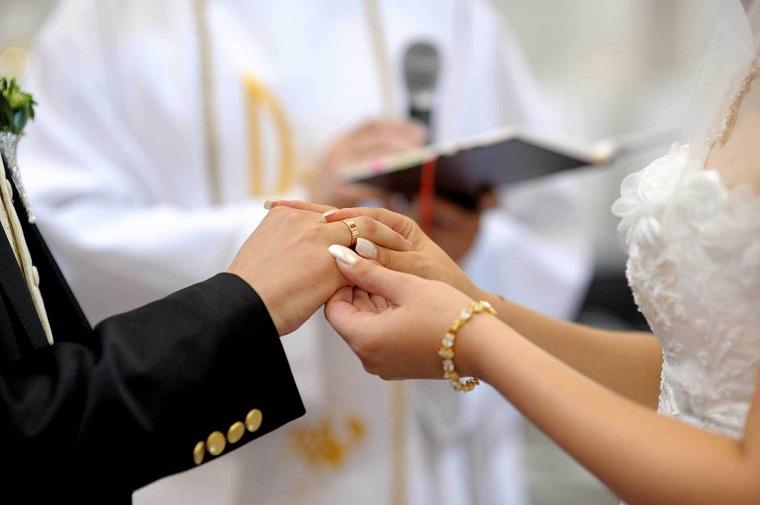 fotos-boda-ceremonia-religiosa-opciones