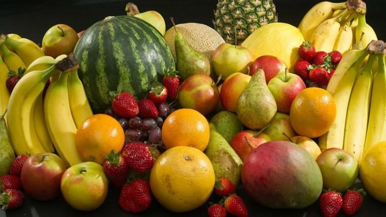 frutas-con-fibra