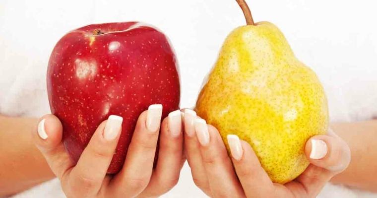 frutas-ricas-en-fibra