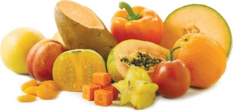 frutas-y-verduras-naranja