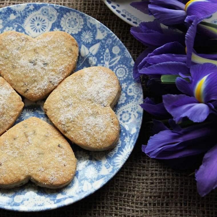 galletas-lavanda-cocina-ideas